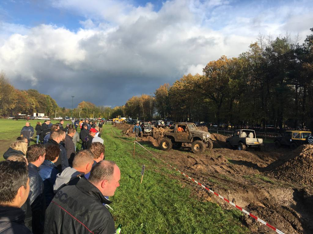 Hoeve_12-11-2017_Crowd