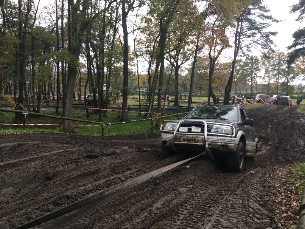 Hoeve_12-11-2017_Tow2