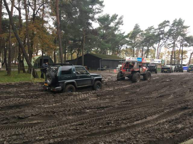 Hoeve_12-11-2017_Tow