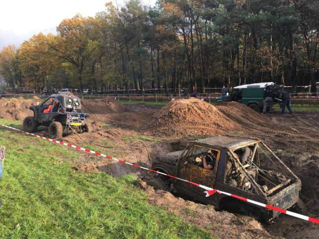 Hoeve_12-11-2017_Tow3