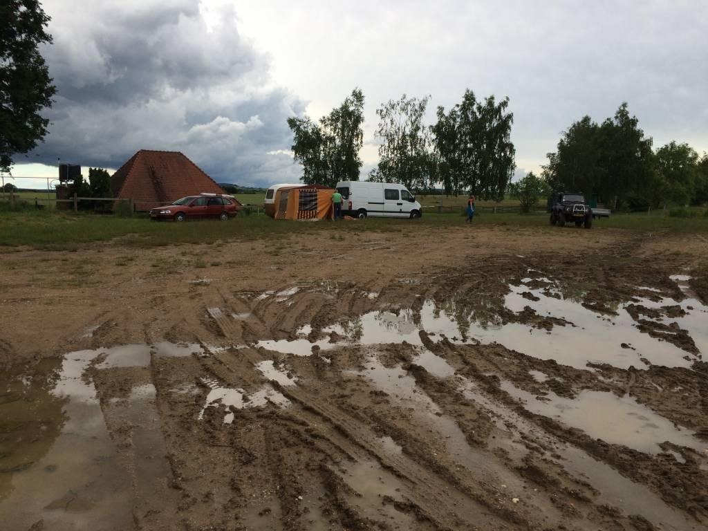 saverne_2016_campsite