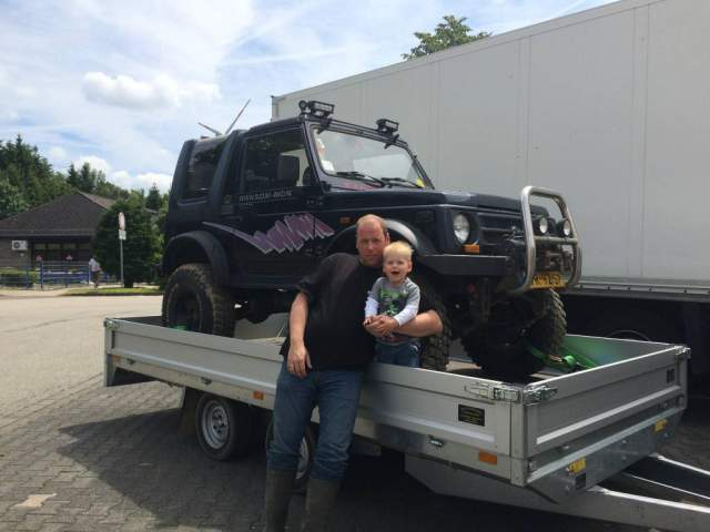saverne_2016_me and son