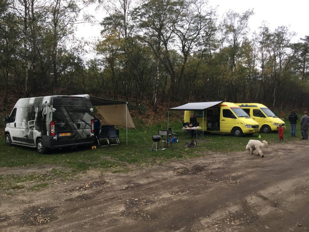 Fursten_III_camp