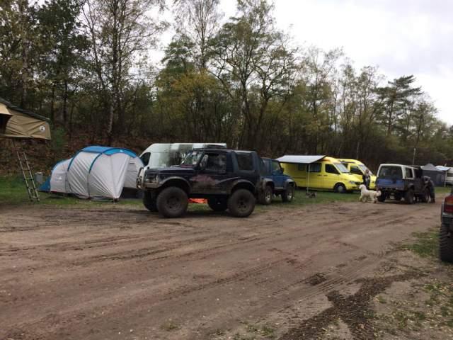 Fursten_III-camp