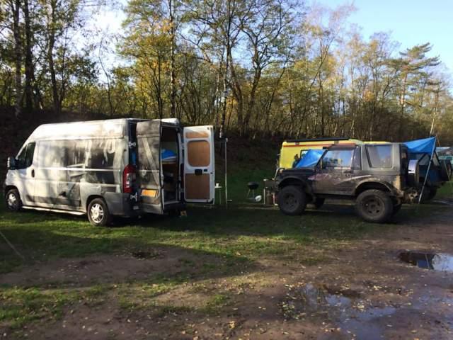 Fursten_III-camp2