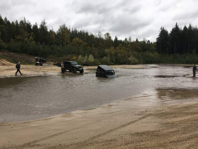 Fursten_III_drown-jeep