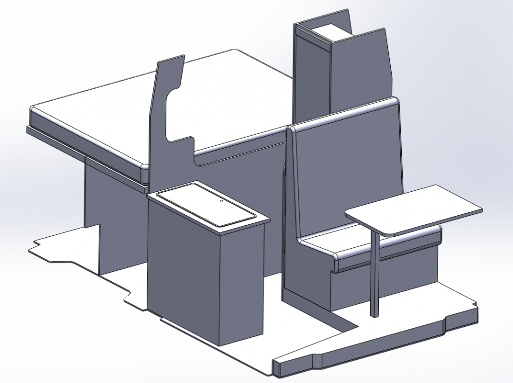 Solidworks-2