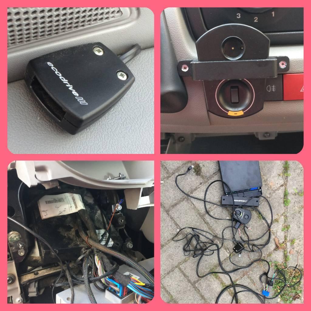 eco-drive-remove