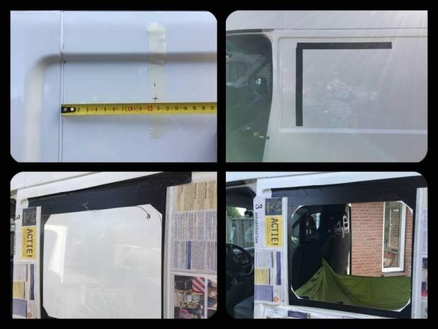 Ducato-Side-Window_2
