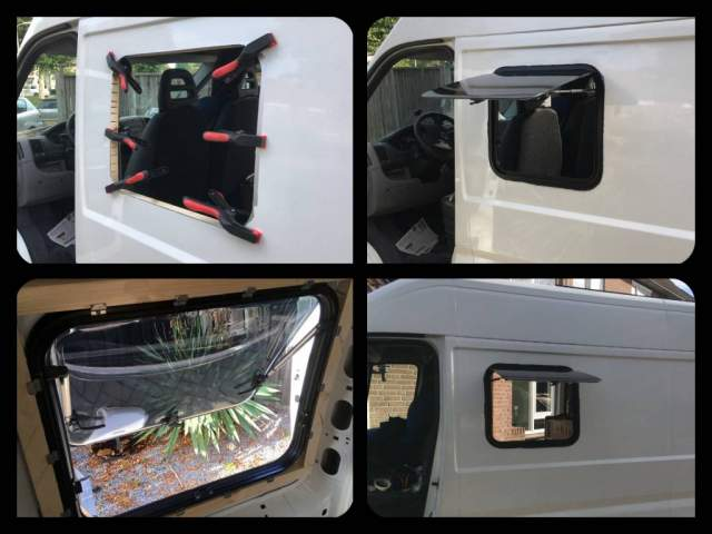 Ducato-Side-Window_4