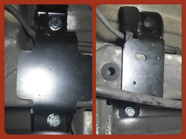 Ducato-VSR-Systeme_7