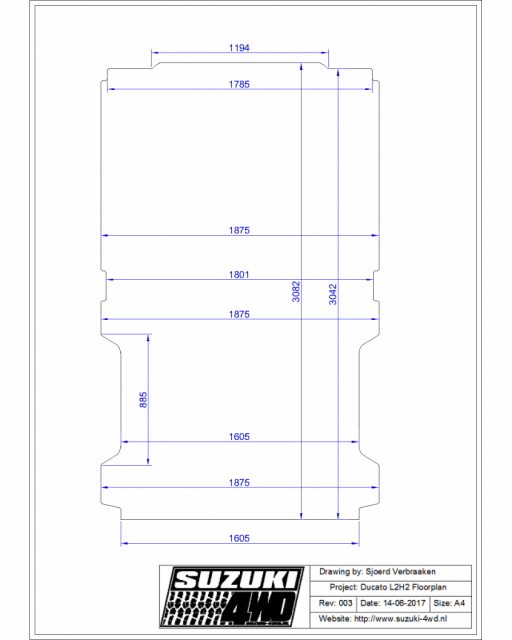 Ducato_L2-H2_Floorplan-Layout1