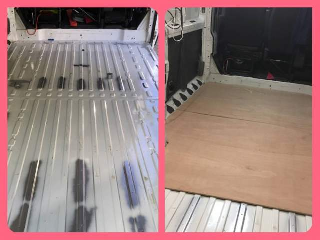 Fiat-Ducato_New-Floor-1