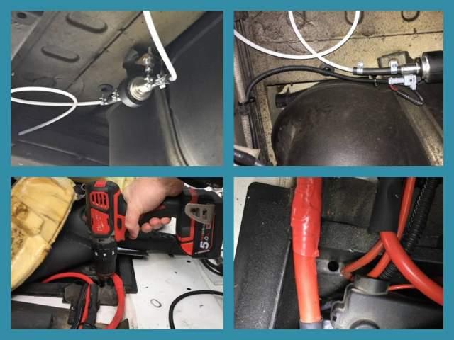 Fiat-Ducato_Planar-2D-Plan-B_11