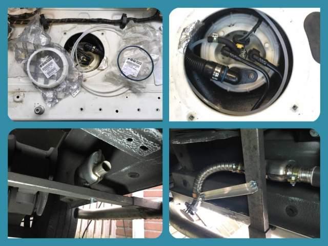 Fiat-Ducato_Planar-2D-Plan-B_12