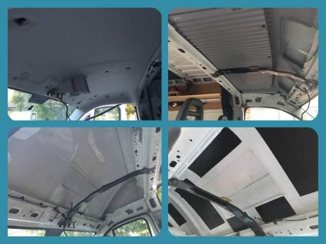 Fiat-Ducato_Remove-Cabine-Interior