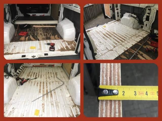 Fiat-Ducato_Remove_Floor