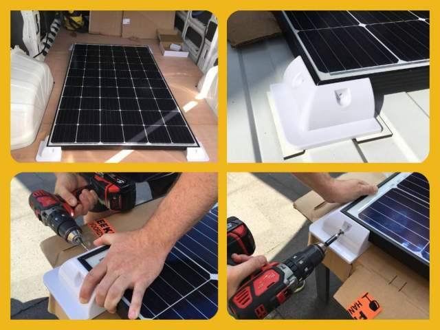 Fiat-Ducato_Solar-3