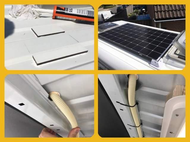 Fiat-Ducato_Solar-5