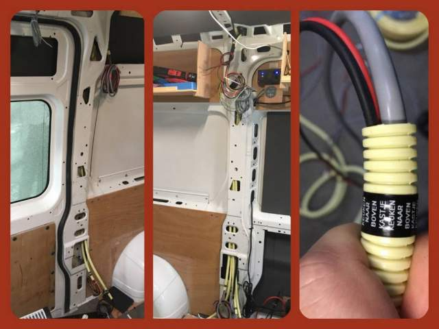 Fiat-Ducato_Wires-2