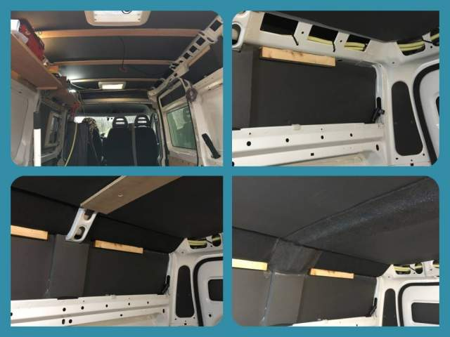 Fiat-Ducato_back-section-roof-2