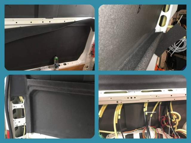 Fiat-Ducato_rear-insulation-3