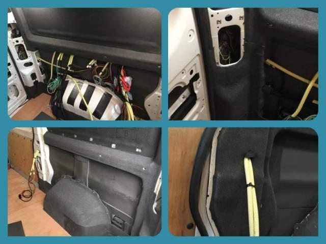 Fiat-Ducato_rear-insulation-4