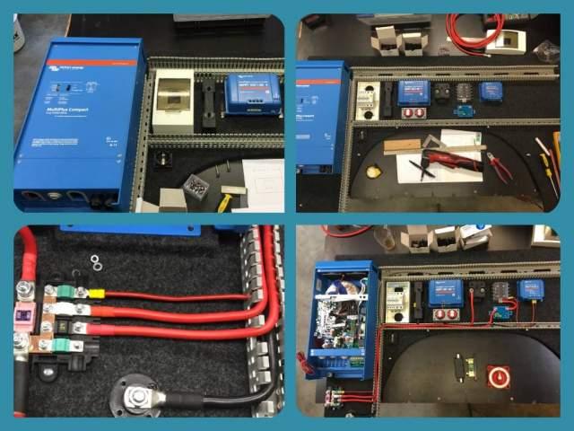 Fiat-Ducato_rear-panel_2