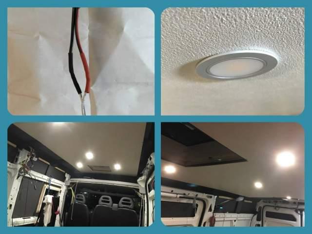Fiat-Ducato_roof-3