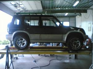 New tyre's_1