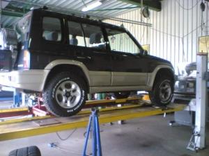 New tyre's_2