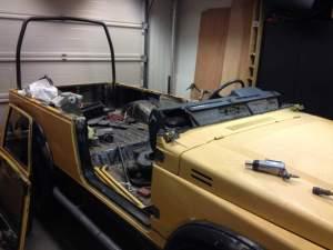 rollbar-windscreen-removed