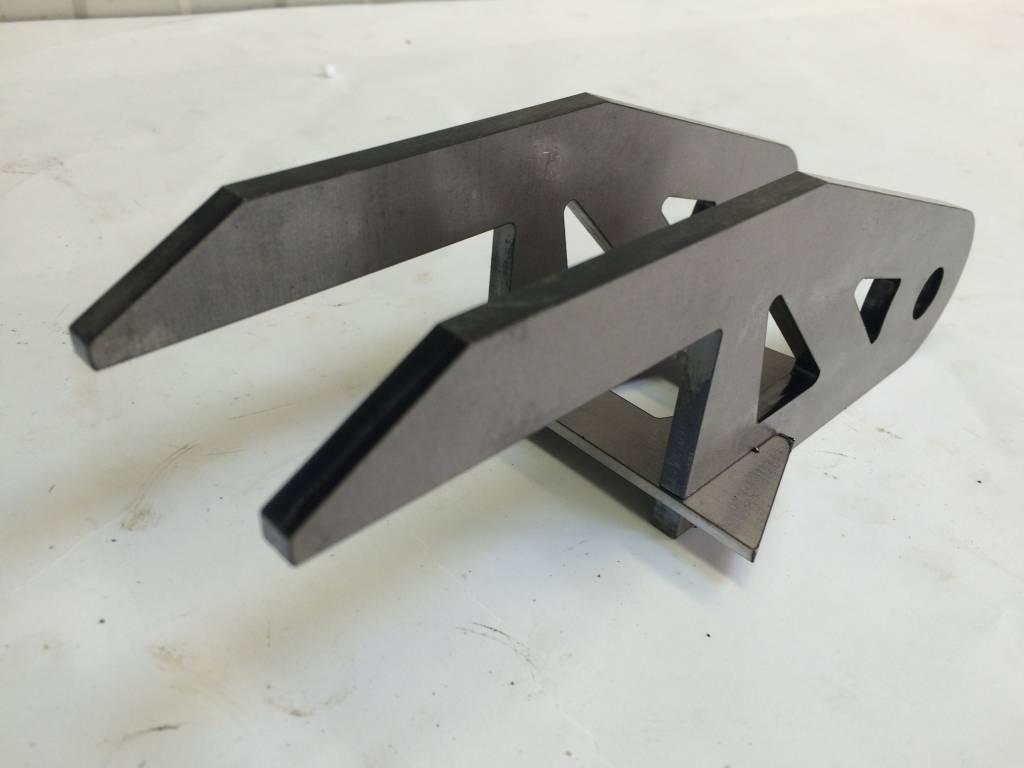 lasercut7.JPG