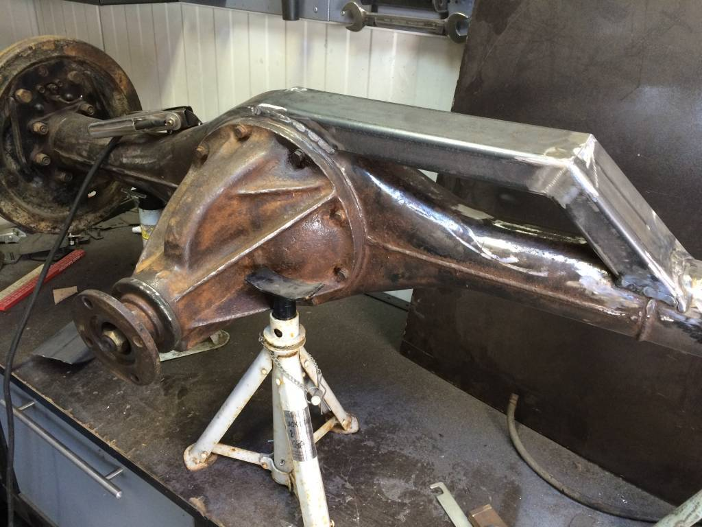 4-link_rear-axle_10.JPG