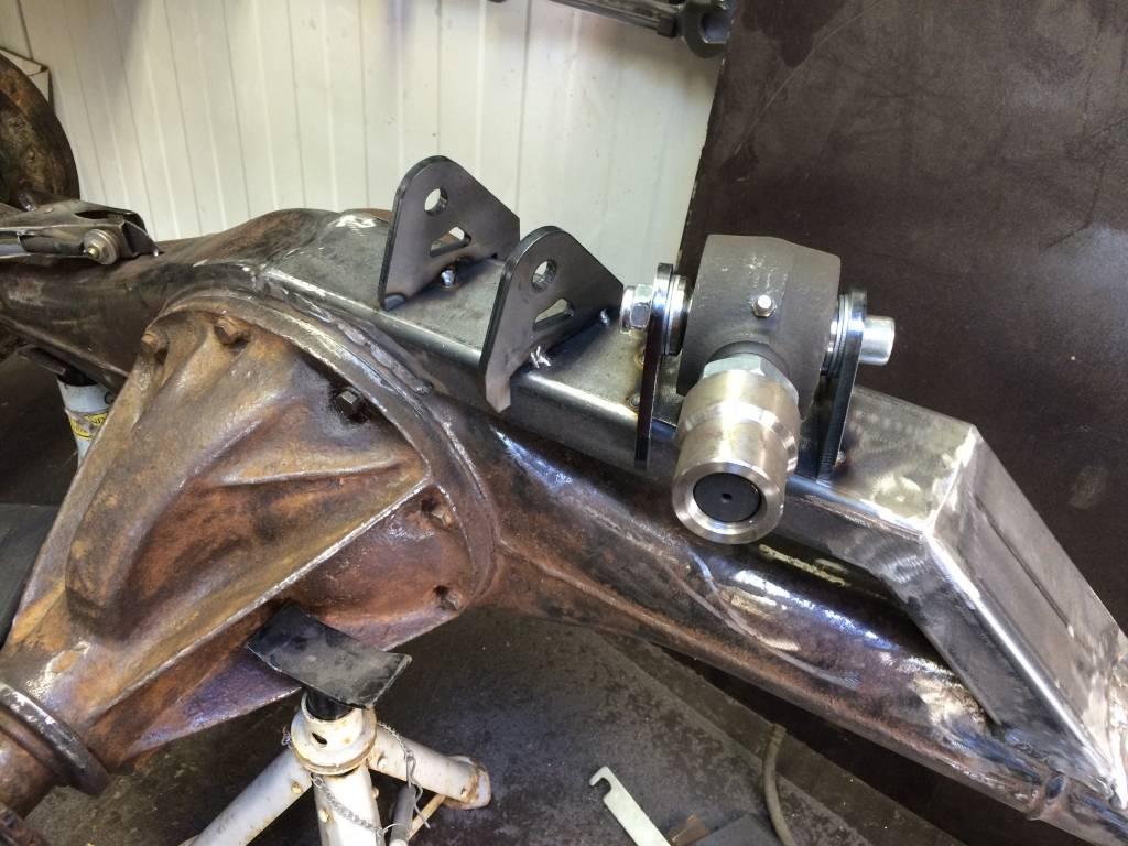 4-link_rear-axle_12.JPG