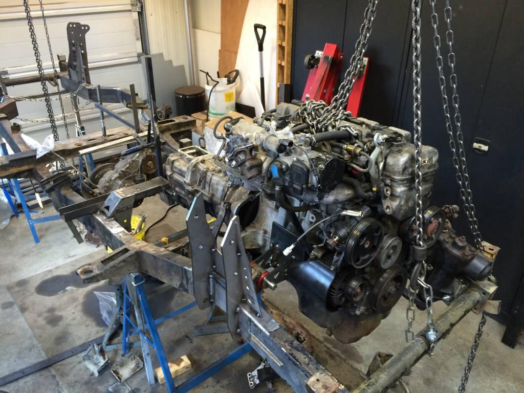 engine-16