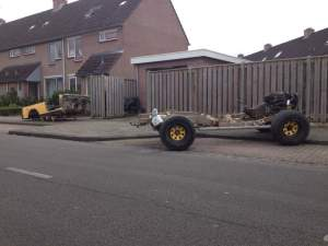 body-chassis-outside-1