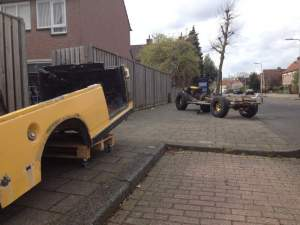 body-chassis-outside-2