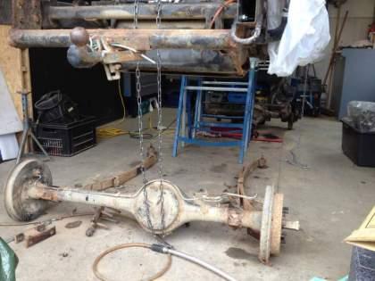 rear-axle-springs