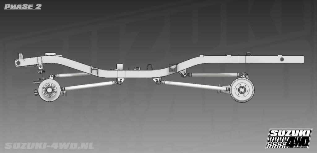 4-link_suspension-suzuki_phase2-01