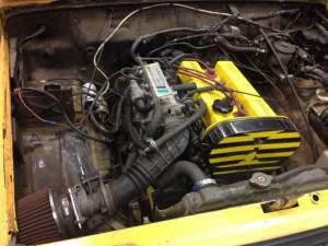gti-engine