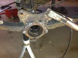 mount-welded