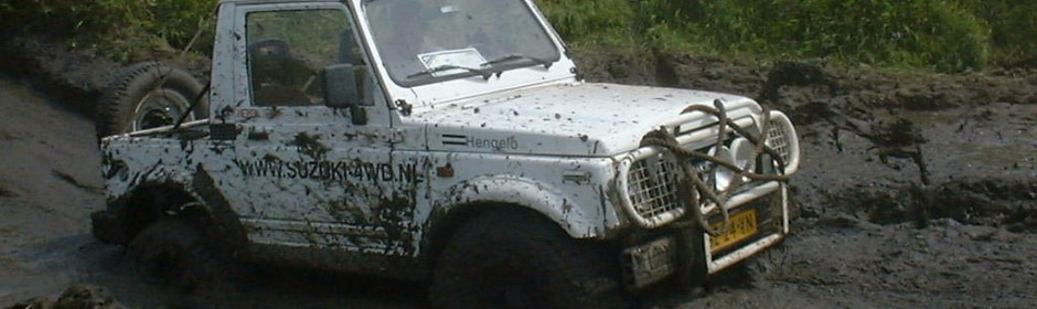 Oss 2001