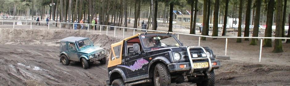 Heerde 2006