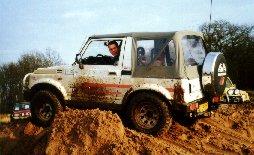 Havelte 2000