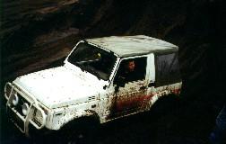 Heerde 2001